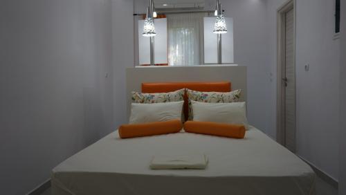 sivotacolours portokali03